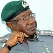 Ex- Customs CG, Dikko to Appear In Court over Alleged N1.1 bn Fraud