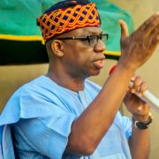 Ogun Govt to Probe Death of Students Allegedly Caused by Customs