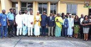 hadiza stakeholders 2