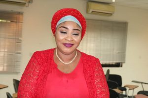 WIMA Nigeria Pledges Collaboration with FG on Gender Equality, Women Empowerment