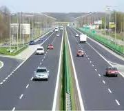 Controversial National Roads Fund Bill Back in House of Reps