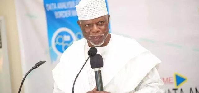 Joint House Committee Accuses Customs of Connivance  with Smugglers
