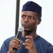 FG Says Proposed Rail Wagon Assembly Plant Will Create 5,000 Jobs