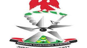 Recruitment: Customs Alerts Nigerians of Fake Lists of Shortlisted Applicants