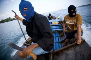 Why  Pirates Attacked  Vessel , Kidnapped 19 on Nigeria Waters
