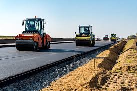 FG Needs Extra N225.6bn to Complete 80 Priority Road, Bridge Projects