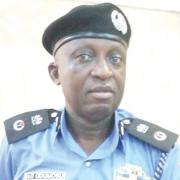 Police Set to Begin Clampdown on Traffic Law Violators in Lagos