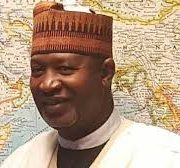 Akanu Ibiam Airport Runaway Repairs for Completion Soon-Minister