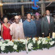 EODB: How FG Will Make Nigeria Rank among 70 Countries Globally