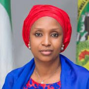 Covid-19 : NPA Explains Why Lagos Ports  Will Remain Open, Despite Curfew