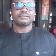 Why President Buhari Should Appoint Special Adviser on Maritime – Graham
