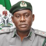 Tin Can Customs Records N5.2bn Rise in Revenue, Collects N31.7bn in March