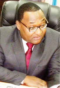 Shippers' Council Set to Improve on 60 % Automation of Ports Operations