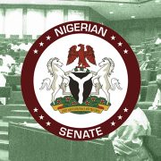 Senate to Probe Proposed Deployment of Controversial 5G Network