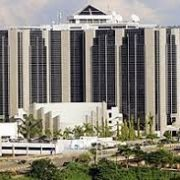 COVID- 19:  CBN Stops Banks from Sacking Workers
