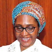 FG Set to Again Revise Oil Benchmark Price to $20  over COVID-19