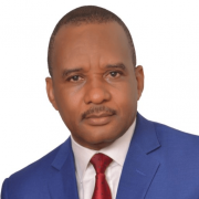 COVID-19: NIMASA Woos President Buhari , CBN over Incentives for Maritime Sector