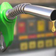 Petrol Pump Price Rises to N143.8 Per Litre