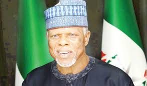 Customs Records More than 50% of Revenue Target, Generates N573 bn in 5 Months