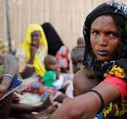 COVID-19 Will Create Fresh 5 million Poor  Nigerians – World Bank