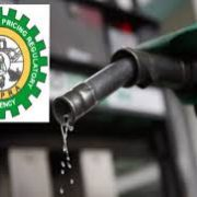 FG Gives Marketers Freedom to Fix Price of Petrol