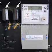 FG Hikes Prices of Single , Three Phase Meters, Despite Scarcity