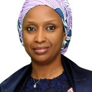 Alleged $1bn In Unity Bank :NPA Backs Reps Probe, Insists Account Is Non-Existent