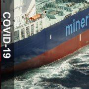 Crew Change Crisis: 400,000 Seafarers Stranded at Sea
