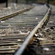 Senate Tasks FG on Rehabilitation, Concession of Eastern Rail line