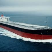 15 Crew Members of Oil tanker Test positive for COVID-19