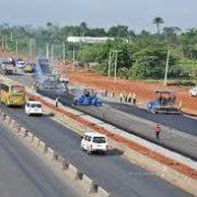 Reps Threatens Revocation of Abuja-Kaduna Road Rehabilitation Project