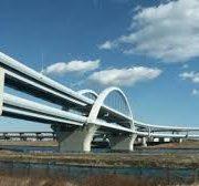 $2.2bn 4th Lagos Bridge Project will be Less Destructive, Meet Standard- Sanwo Olu