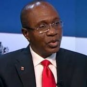 CBN Predicts Economic Recession ,Reduces Monetary Policy Rate