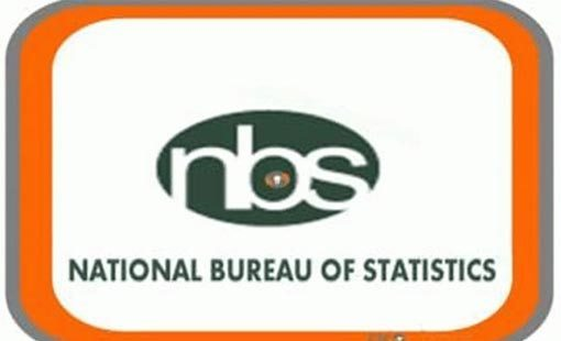 NBS Says Food Prices Rose in August This Year