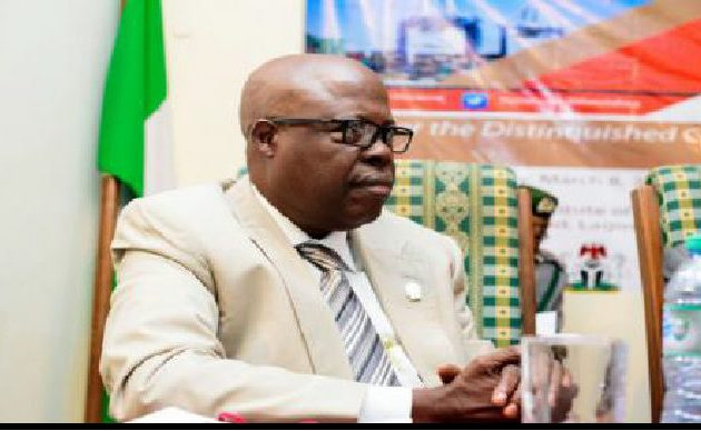 FG Needs to Consult Stakeholders on $3.1bn  Customs Automation Concession – Shittu