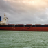 EU Warned over Export of Toxic Vessels to Developing Countries