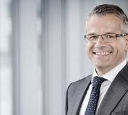 Reorganization: Thousands of Maersk Staff to Lose Jobs