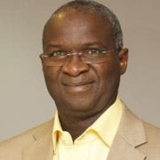 FG to Complete 18 Roads , Bridges Leading to Ports, Agric Hubs in 2021- Fashola