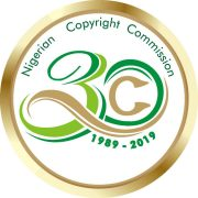 NCC Moves to Strengthen Copyright Law, Renews Partnership with NBA
