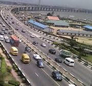 FG To Totally Close Section of Third Mainland Bridge From Friday