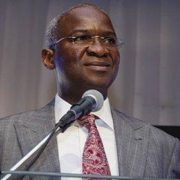 FG Says It Will Prioritize Repairs of Roads, Bridges Leading to Ports , others in 2021