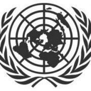 UN@75: Minister  To Grace Celebration Of MMS UN Generation Amazons