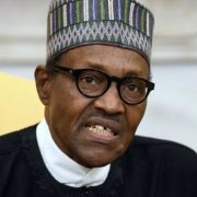 FG Says Nigeria Will Quit Economic Recession before April 2021