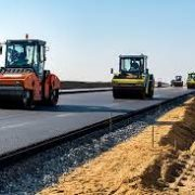 Road Repairs , others Receive FEC Approval for N39.771bn