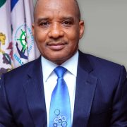 Jamoh  Pledges on  Maritime Education, Inaugurated as CELTRAS Chair