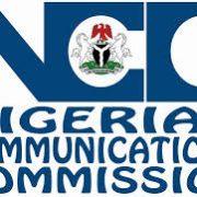Stiff Sanctions Await Telecom Operators over Failure to Block  SIM Cards