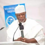 Customs Says It Is Not Destroying Properties of Agents at Seme Border