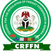 FG to be Blamed for Inflated Contracts ,Elephant Projects in CRFFN- Ex Chair