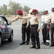 Accidents:FRSC Supports Lagos on Restrictions of Trailers' Movements