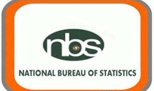 How Water, Road, Air Transport Fares Increased in Nigeria , Dec-NBS